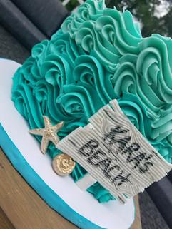 Beach Cake-4.jpg
