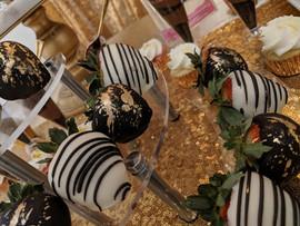 Thompson Wedding Dessert Table-4.jpg