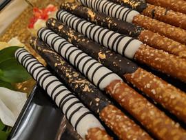 Thompson Wedding Dessert Table-5.jpg