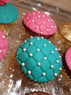Tea Party Cupcakes-3.jpg
