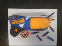 Nerf Gun Cake.jpg