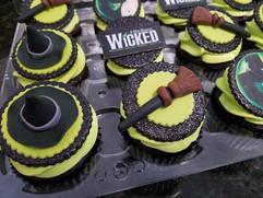 Black Wicked Cupcakes-2.jpg