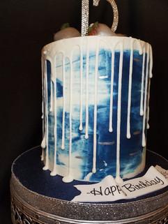 Denim Water Color Drip Cake-3.jpg