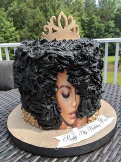 Afro Cake-2.jpg