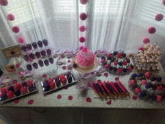 Princess Dessert Table-10.jpg