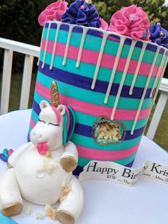 Cake Wasted Unicorn Cake-2.jpg