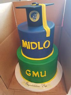 Tiered Graduation Cake.jpg