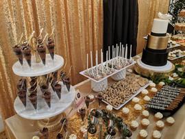 Thompson Wedding Dessert Table-2.jpg