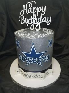 Cowboys Cake.jpg