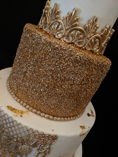 5-Tier Vertical Ruffle Wedding Cake3.jpg