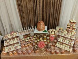 Rose Gold Dessert Table-1.jpg