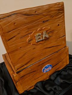 Cigar Box Cake-3.jpg