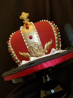 Crown Cake-2.jpg