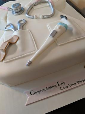 2D Nurse Coat Cake-2.jpg