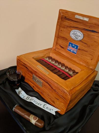 Cigar Box Cake-4.jpg