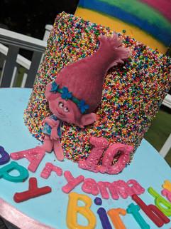 2-Tier Troll Rainbow Sprinkle Cake-2.jpg