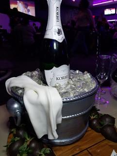 Champagne Bucket Cake-2.jpg