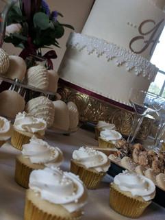 Rustic Wedding Dessert Table3.jpg