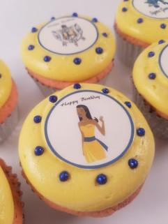 SGRho Cupcakes-2.jpg