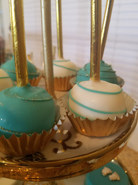Teal and Gold Dessert Table-12.jpg