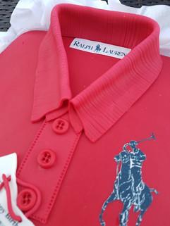 Red Polo Shirt-4.jpg