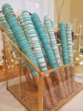 Teal and Gold Dessert Table-22.jpg