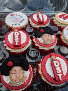 DST Cupcakes with Glitter-2.jpg