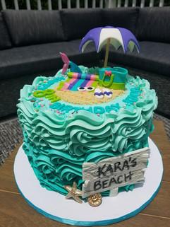 Beach Cake-1.jpg