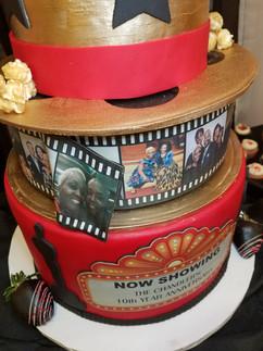 Movie Theme Cake and Table-3.jpg