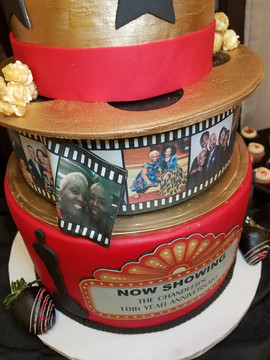 Movie Theme Cake and Table-3.jpg
