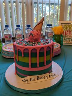 Ice Cream Cone Drip Cake.jpg