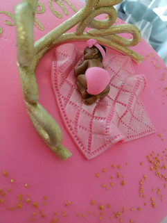 Pink Tu-Tu Cake-6.jpg