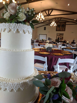 Rustic Wedding Cake3.jpg