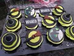 Black Wicked Cupcakes.jpg