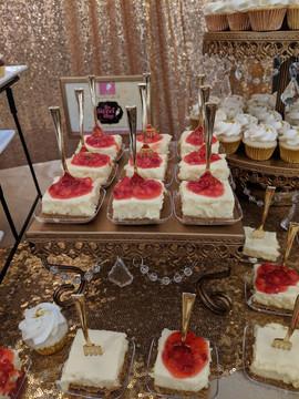 Thompson Wedding Dessert Table-8.jpg