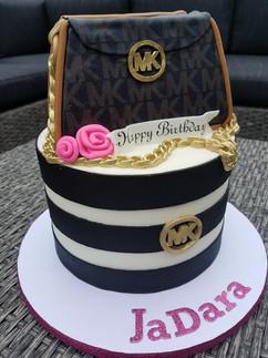 MK-Kate Spade Inpired Cake-1.jpg