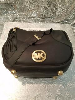 Black MK Purse Cake-4.jpg