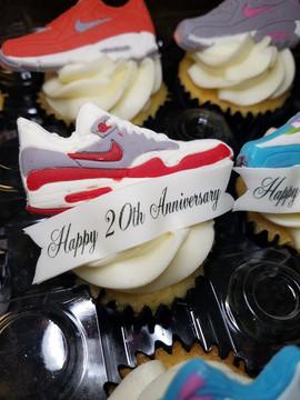 AirMax Cupcakes-2.jpg
