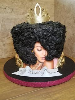 Afro Cake-1.jpg