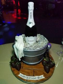 Champagne Bucket Cake-1.jpg