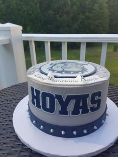 Georgetown Cake-2.jpg