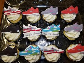 AirMax Cupcakes.jpg