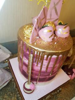 Sweet 16 Dessert Table-5.jpg
