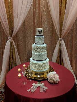 5-Tier Ruffle Wedding Cake-2.jpg