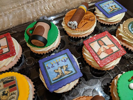 Variety Themed Cupcakes2.jpg