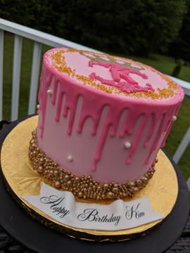 Pink on Pink Drip Cake3.jpg