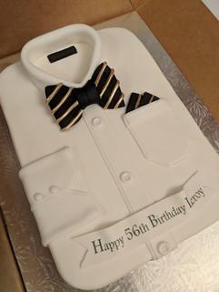 Alpha Inspired Shirt Cake.jpg