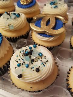 Fashionista Cupcakes-5.jpg