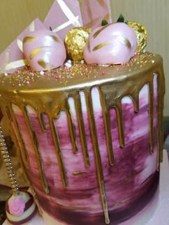 Sweet 16 Dessert Table-14.jpg