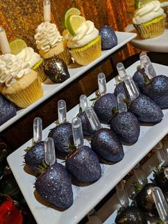 Masquerade Dessert Table-7.jpg